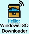 heidoc iso downloader
