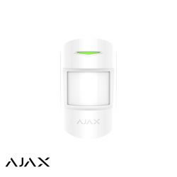 Ajax CombiProtect Wit
